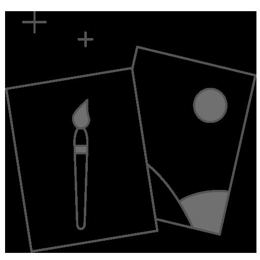 Webseite erstellen lassen Webdesign - Content Design Icon