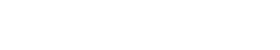 NB_Internet_Marketing-logo_weiß