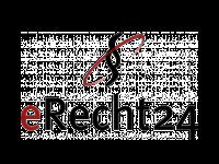 Webseite erstellen lassen Webdesign - eRecht24 logo - Icon