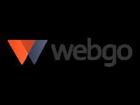 Webseite erstellen lassen Webdesign - webgo logo - Icon