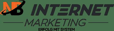 NB Internet Marketing